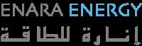 Enara Energy