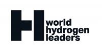 World Hydrogen Leaders